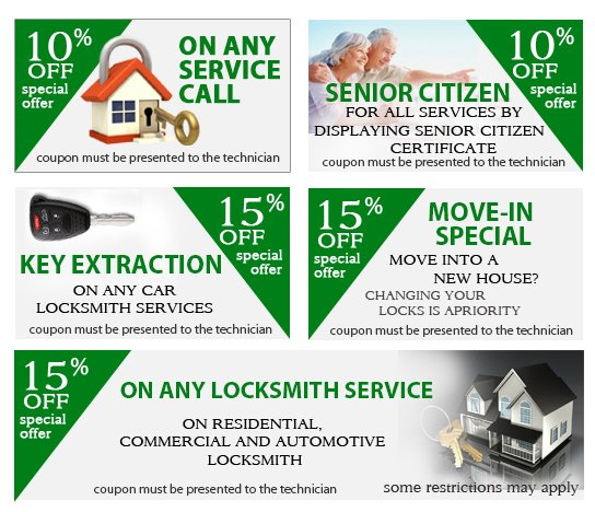 Chesterfield VA Locksmith Store Chesterfield, VA 804-769-5186